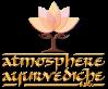 atmosphere ayurvediche ravenna - logo trasparente.pngok