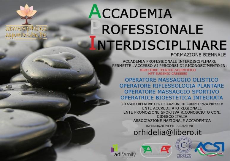 atmosphere-ayurvediche-ravenna-accademia-professionale-interdisciplinare-formazione-biennale