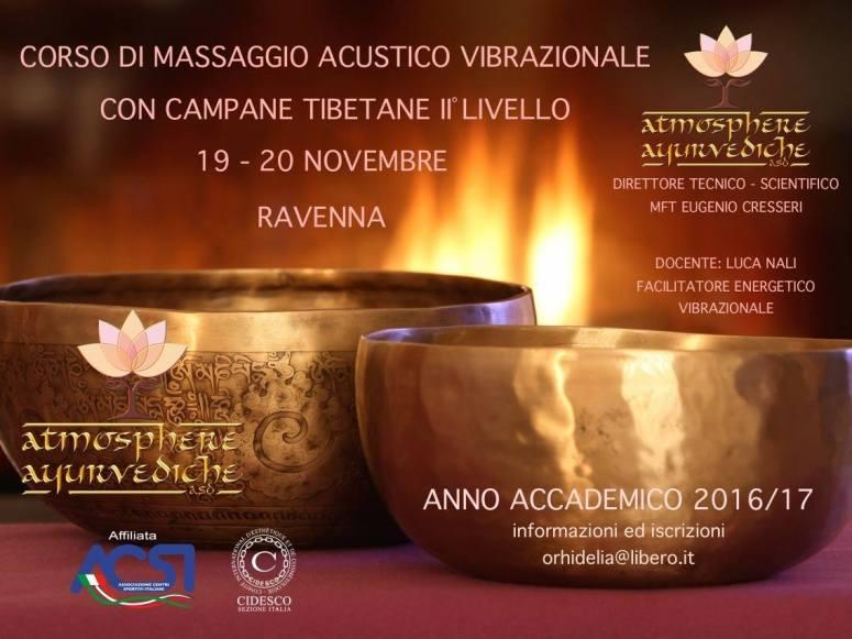 atmosphere-ayurvediche-ravenna-corso-formazione-operatore-sonoro-campane-tibetane-novembre-2016