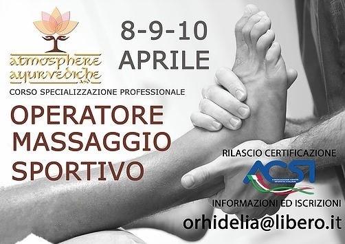 atmosphere-ayurvediche-ravenna-corso-specializzazione-operatore-massaggio-sportivo-aprile-2016