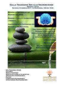 atmosphere-ayurvediche-ravenna-dalla-tradizione-zen-alle-neuroscienze-ii-livello-19-febbraio-2017