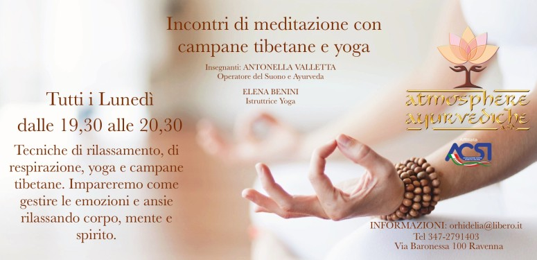 atmosphere-ayurvediche-ravenna-incontri-meditazione-campane-tibetane-yoga