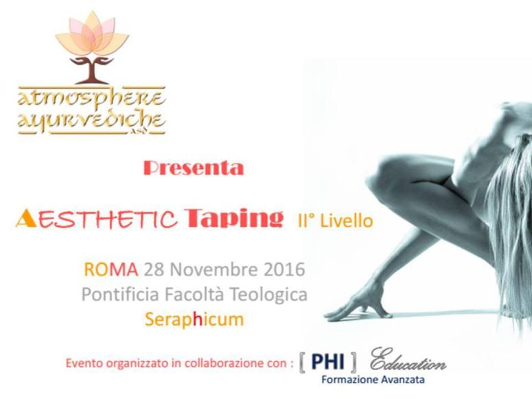 atmosphere-ayurvediche-ravenna-aesthetic-taping-secondo-livello-roma-novembre-2016