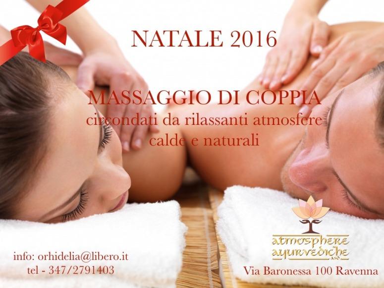 atmosphere-ayurvediche-ravenna-massaggio-di-coppia-natale-2016