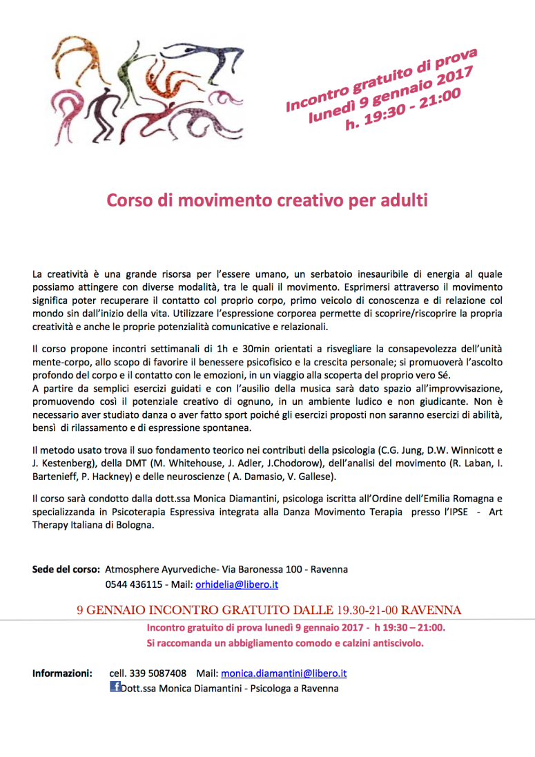 atmosphere-ayurvediche-ravenna-corso-movimento-creativo-adulti