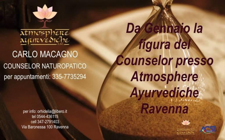 atmosphere-ayurvediche-ravenna-counselor-gennaio-2017