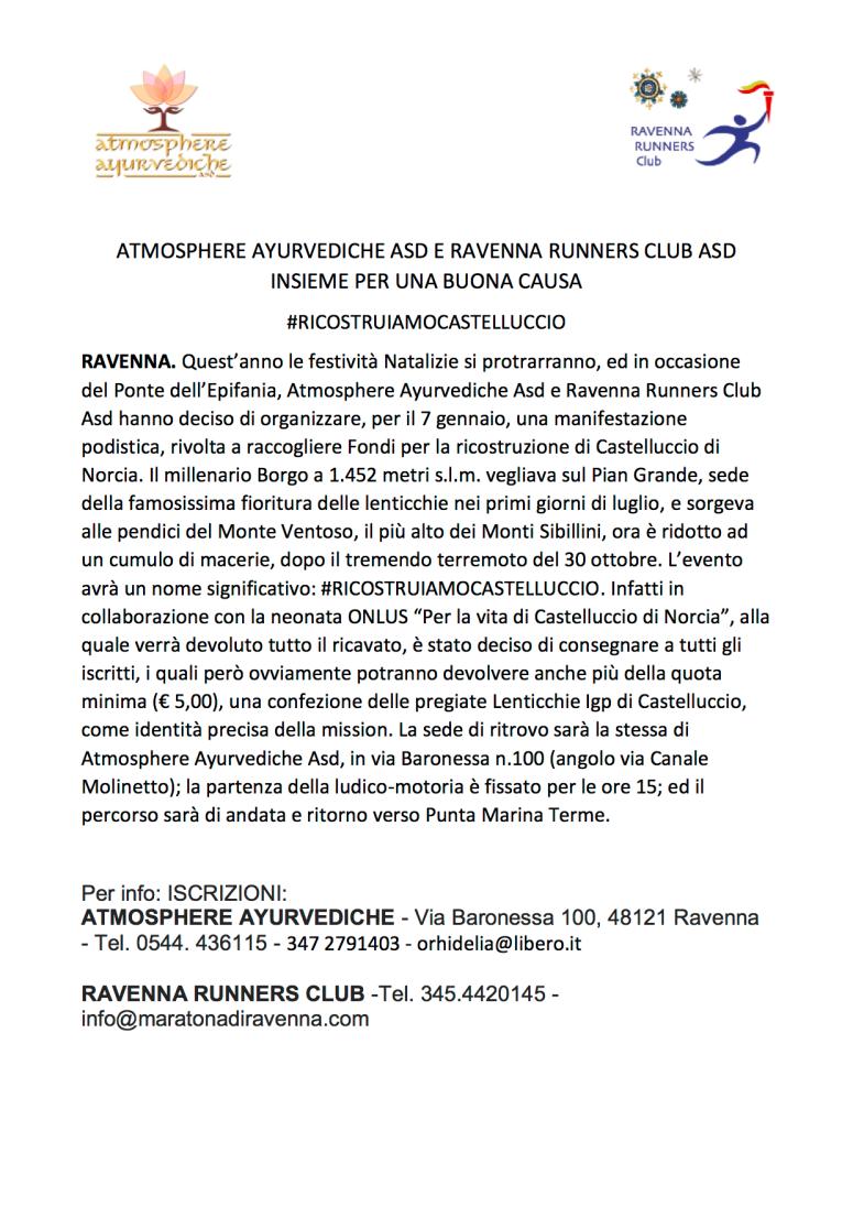 atmosphere-ayurvediche-ravenna-ricostruiamo-castelluccio-comunicato-stampa-congiunto