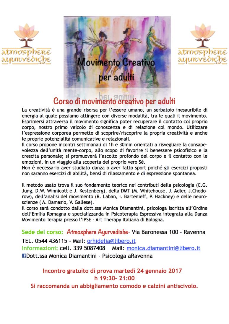 atmosphere-ayurvediche-ravenna-corso-di-movimento-creativo-per-adulti-lezione-prova-9-gennaio-2017