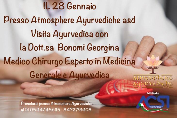 atmosphere-ayurvediche-ravenna-visita-ayurvedica-dott-ssa-georgina-bonomi-28-gennaio-2017