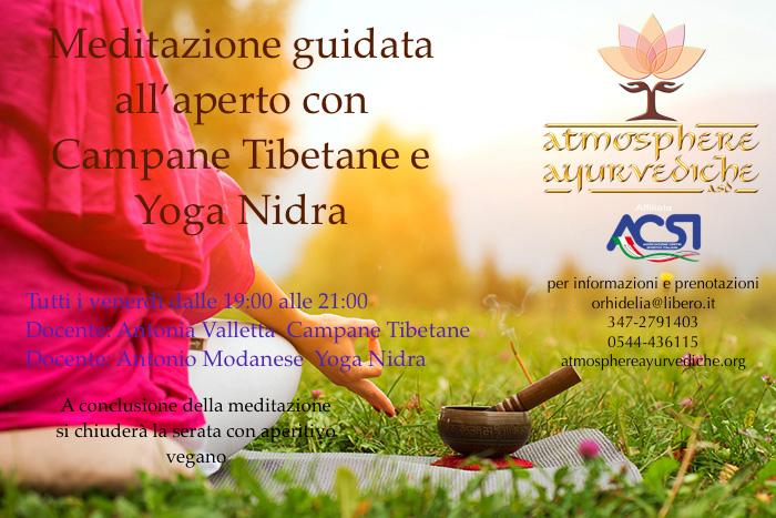meditazione-con-campana-tibetana