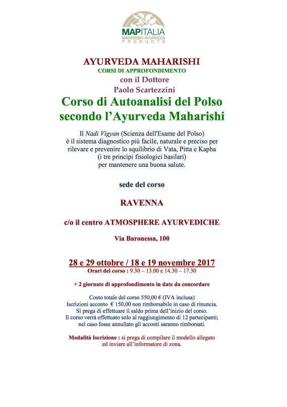 CorsoPOLSO_Scartezzini Ravenna